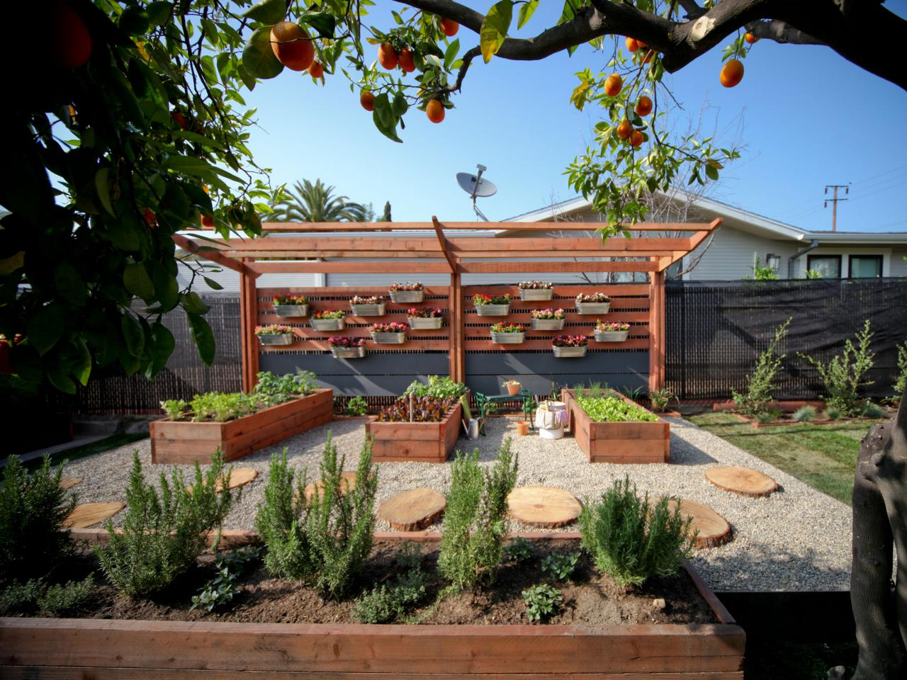 awesome backyards amazing image of best small backyards with
