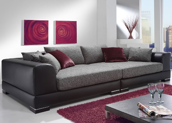 Best Sofa Furniture 2017