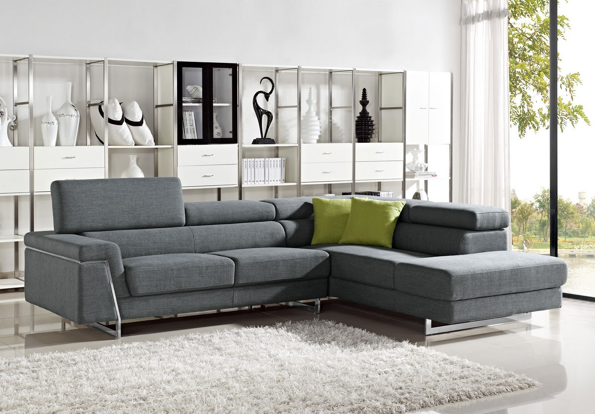 Best Sofa Furniture North Carolina