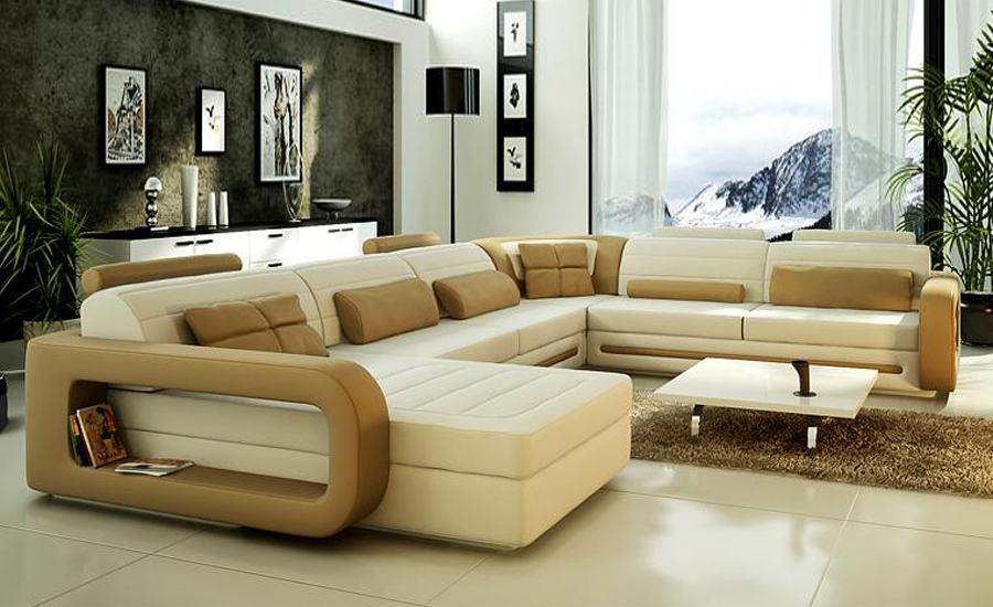 Best Sofa Set Designs 2016