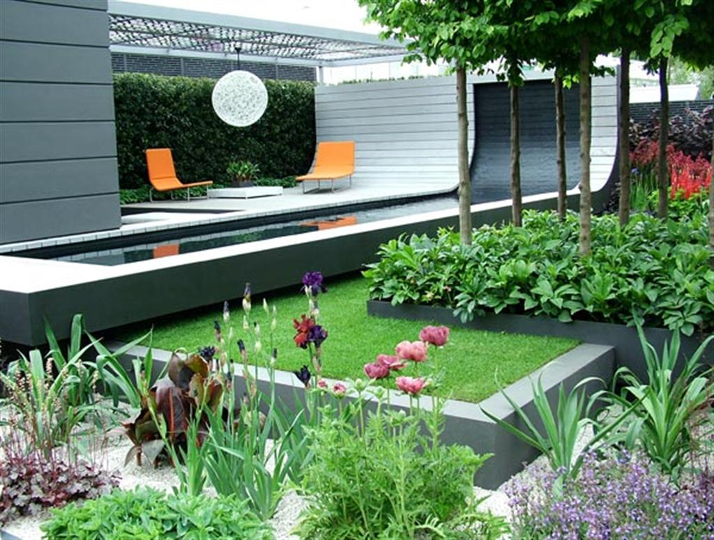 home and garden design - Home And Garden Design