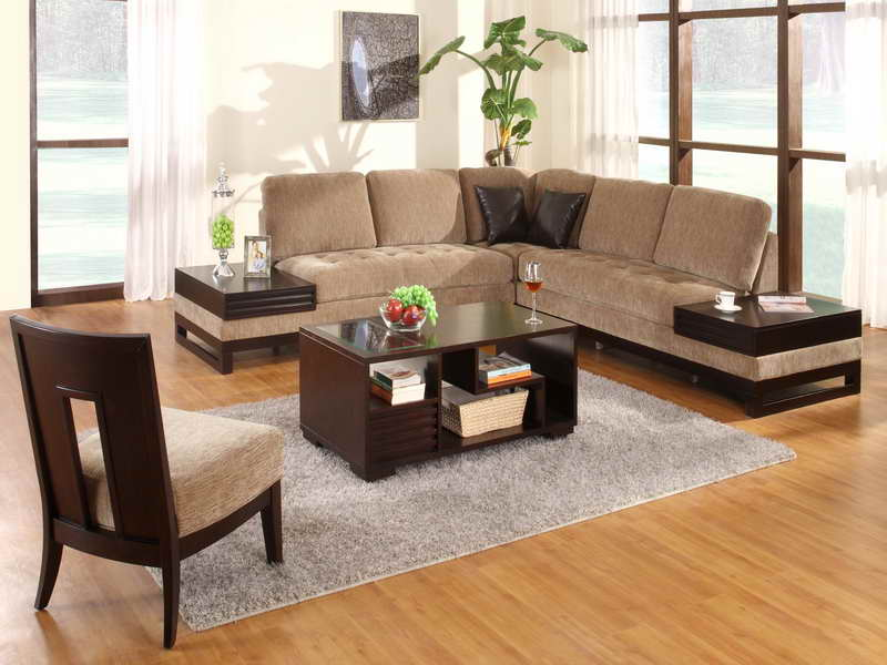 Living Room Sofa Cheap 2016