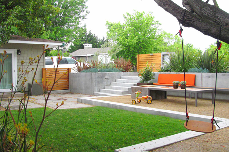 backyard ideas landscape design ideas landscaping network photo formidable