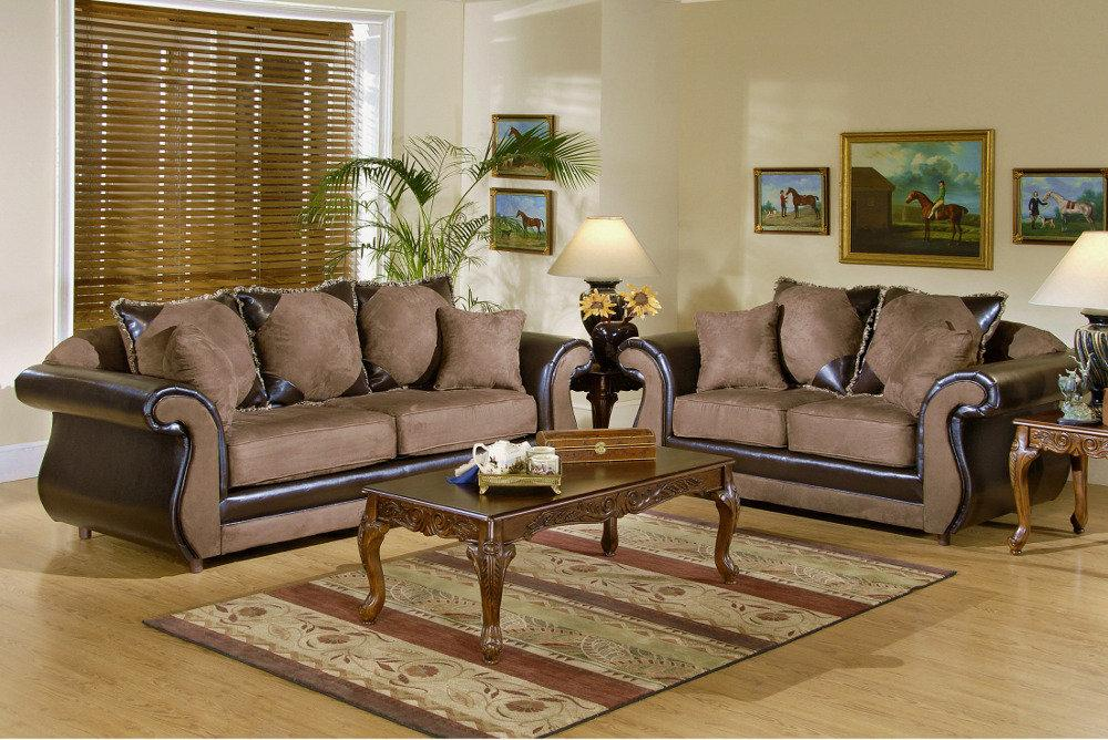 Pictures Of Best Sofa Set Designs 2016