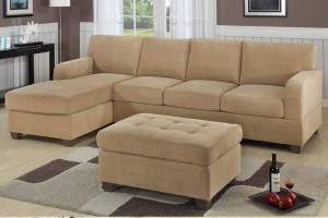 Quality Sofas 2016 With Leather Sofa Sleeper Full Size