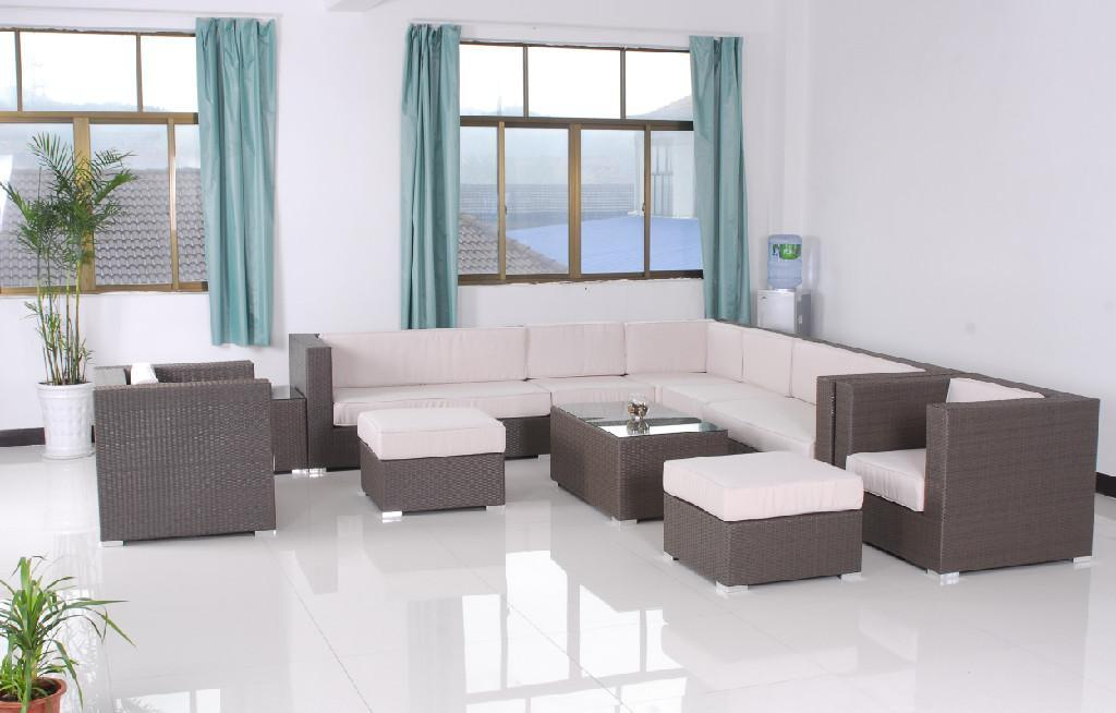 Right Furniture Fittings