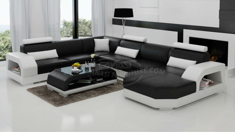 New Sofa Design Pictures