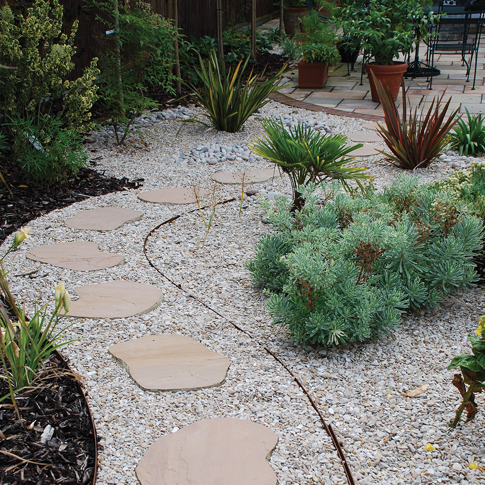 Stepping Stone For Garden Stepping stones garden wilson rose garden stepping stones garden workwithnaturefo