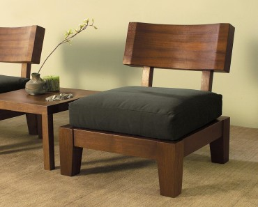 Wilson NC Furniture