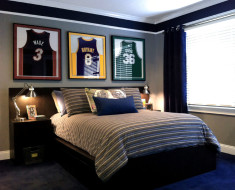 cool bedroom colors for guys
