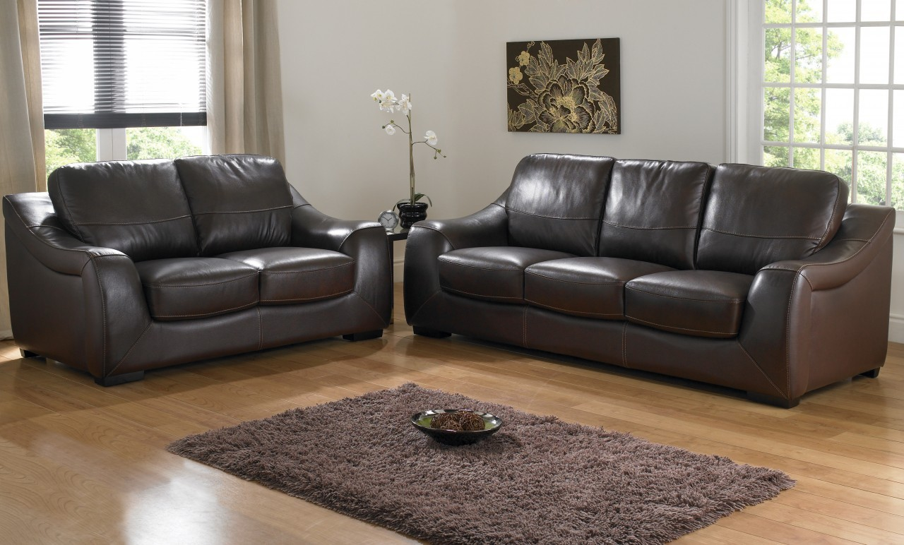 How To Choose A Leather Sofa What You Need To Know Before