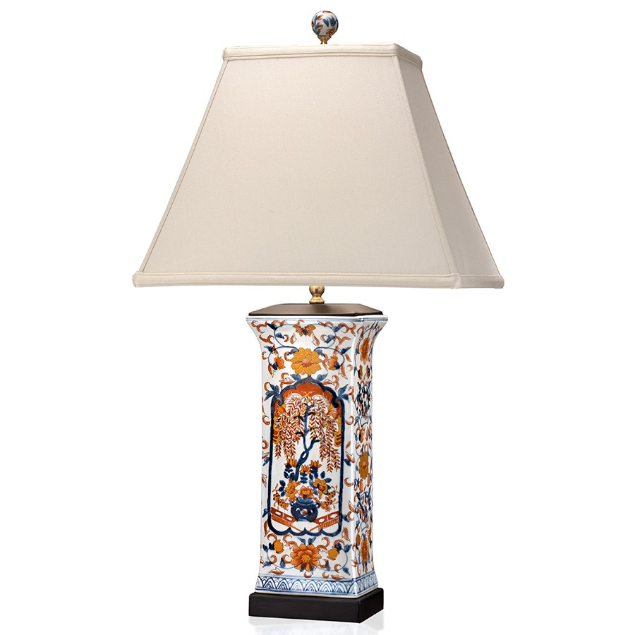 table lamp North Carolina