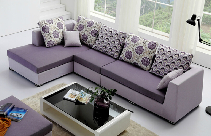 New Sofa Designs – Wilson Rose Garden