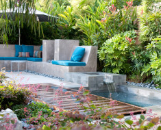 Architectural Landscaping Careers