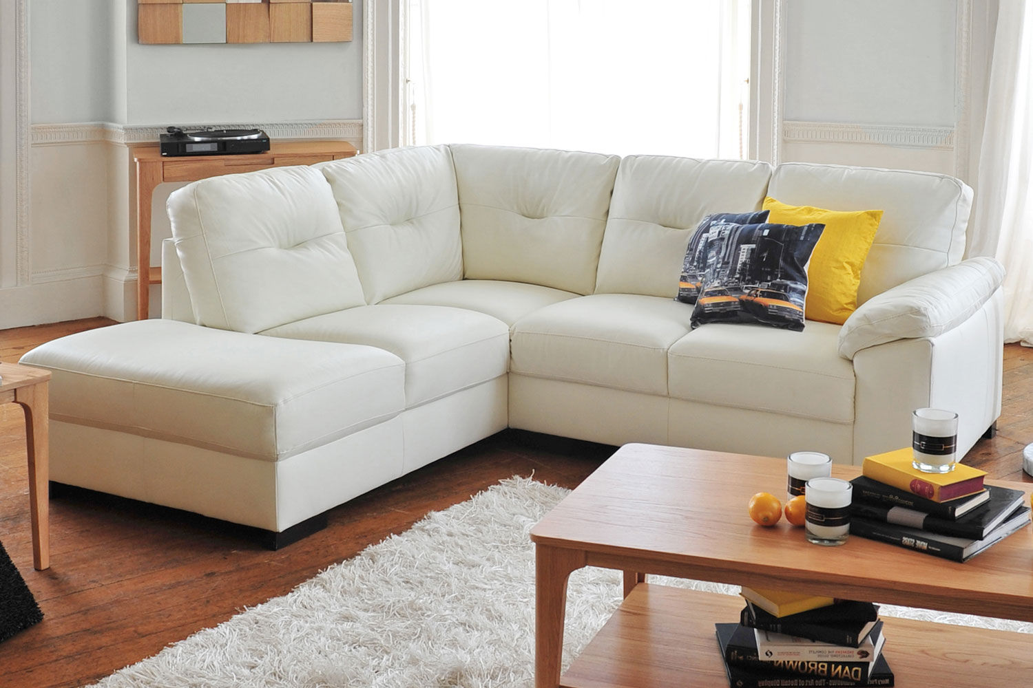 Corner Sofa And Swivel Chair Set Review Home Co