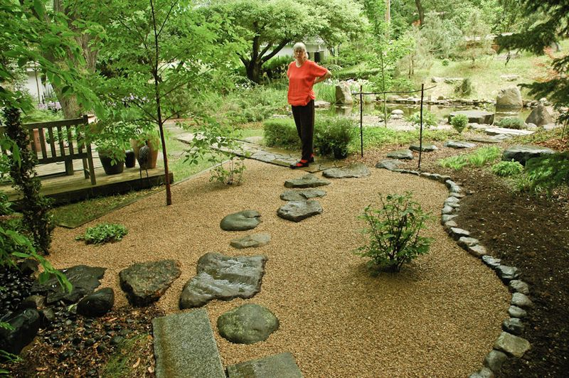 All You Need To Know About The Garden Stone Edging