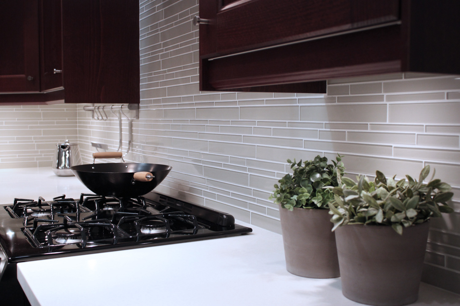 mirror tile backsplash kitchen glass subway tile backsplash innovative ideas wilson rose garden 3210